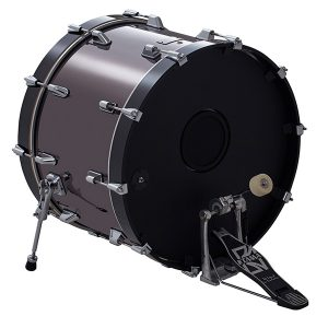 f:id:gigi-drum-lesson:20200424212430j:plain
