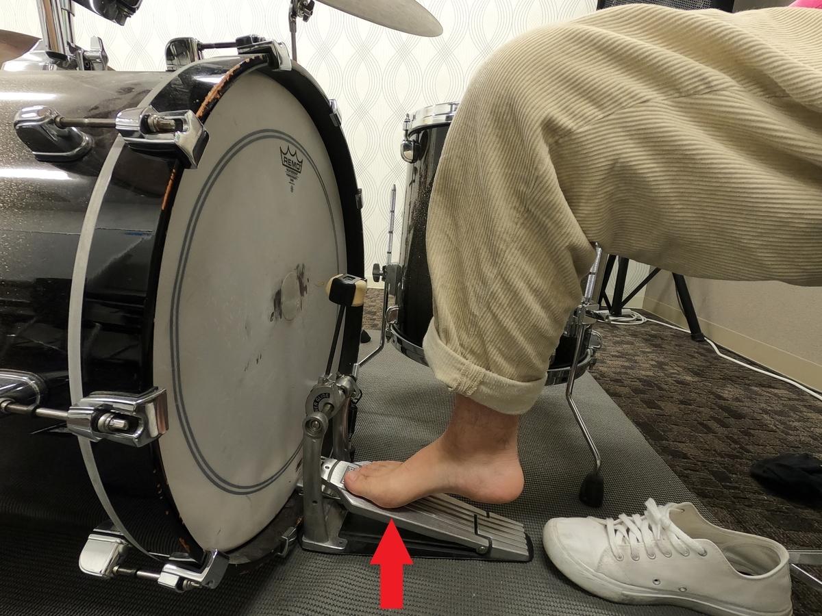 f:id:gigi-drum-lesson:20200424213213j:plain