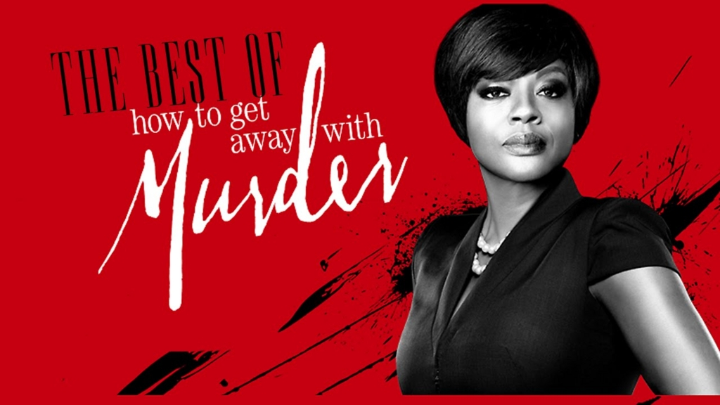 how to get away with murder s03 08 torrents