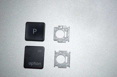 f:id:gikoha:20101218204742j:image