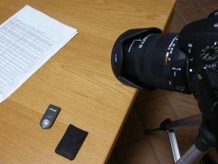 f:id:gikoha:20110621213244j:image