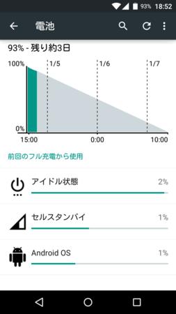 f:id:gikoha:20150104185452p:image