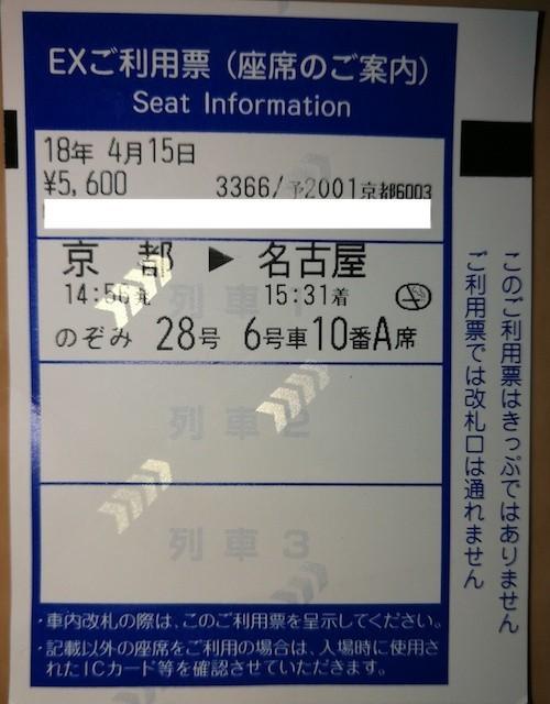 f:id:gikoha:20180415194843j:plain