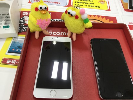 20170521_023635141_iOS