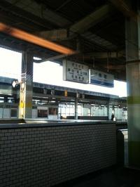 b05def63.jpg