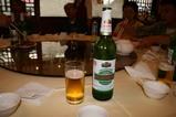 北京ビール1