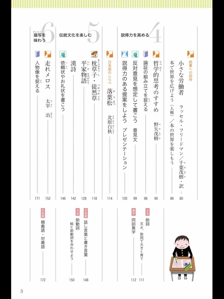 f:id:gikouk:20180630185456p:plain