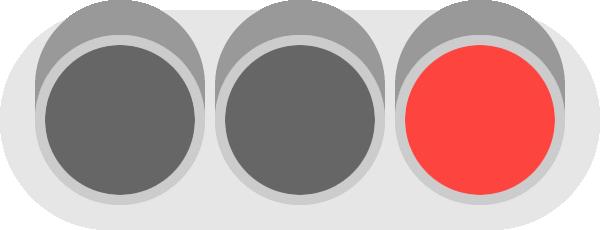 赤(信号の色)