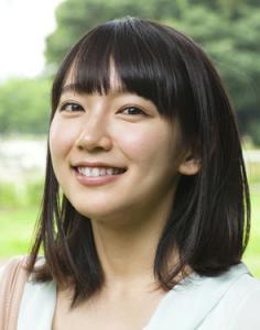 京美人(日本三大美人)