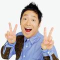 団長(安田大サーカス)