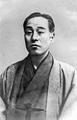 福沢諭吉(お札の人(二千円札除く))