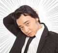 斉藤(ジャングルポケット)
