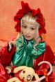 2008-09-15 かりんさん