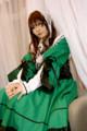 2008-09-15 莉琥さん