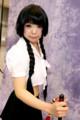2009-01-10 塁弥さん