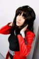 2009-02-11 柚姫さん