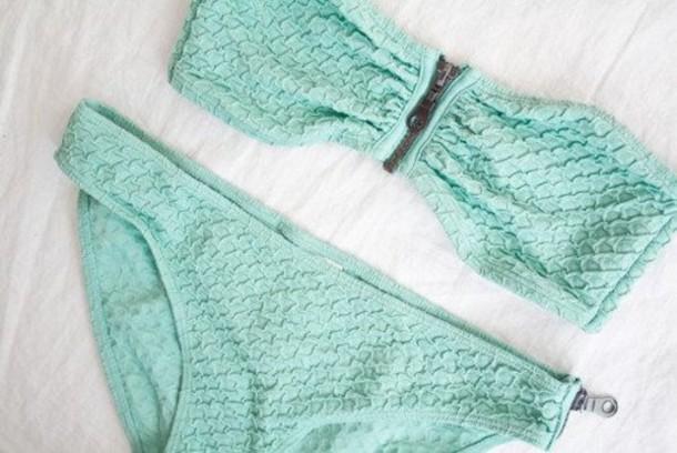 female underwear zippers