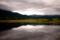 知床五湖のひとつ