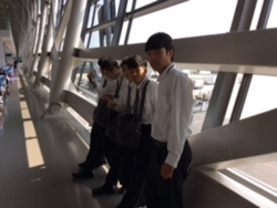 f:id:ginga_gakuin:20171011095523j:image