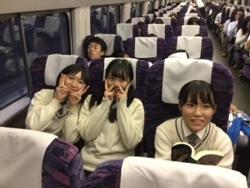 f:id:ginga_gakuin:20171011171113j:image