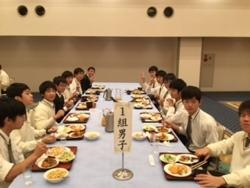 f:id:ginga_gakuin:20171011204518j:image