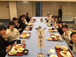f:id:ginga_gakuin:20171011204527j:image