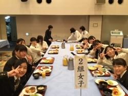 f:id:ginga_gakuin:20171011204533j:image