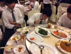 f:id:ginga_gakuin:20171011215953j:image
