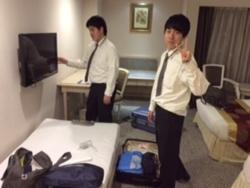 f:id:ginga_gakuin:20171011220709j:image