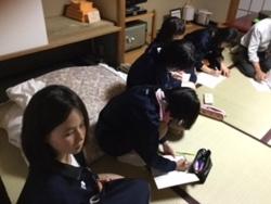 f:id:ginga_gakuin:20171011224109j:image