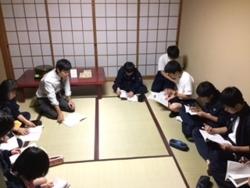f:id:ginga_gakuin:20171011224126j:image