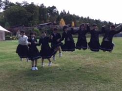 f:id:ginga_gakuin:20171012133847j:image