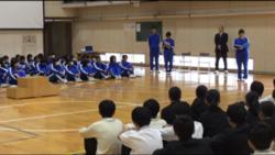 f:id:ginga_gakuin:20171012134039p:image