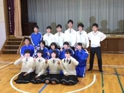f:id:ginga_gakuin:20171012134104j:image