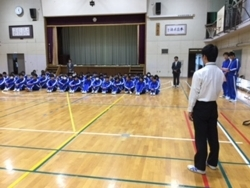 f:id:ginga_gakuin:20171012134110j:image