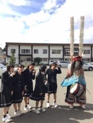 f:id:ginga_gakuin:20171012135828j:image