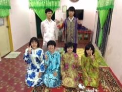 f:id:ginga_gakuin:20171012143217j:image