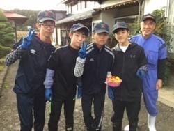 f:id:ginga_gakuin:20171012181738j:image