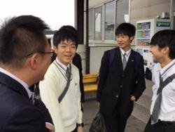 f:id:ginga_gakuin:20171013094312j:image