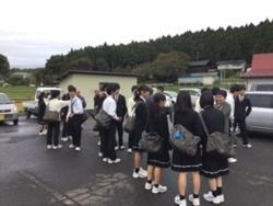 f:id:ginga_gakuin:20171013095743j:image