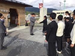 f:id:ginga_gakuin:20171013172238j:image