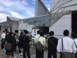 f:id:ginga_gakuin:20171013172315j:image