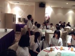 f:id:ginga_gakuin:20171013192547j:image