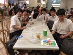 f:id:ginga_gakuin:20171013192554j:image