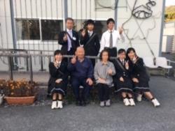 f:id:ginga_gakuin:20171014013608j:image