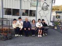 f:id:ginga_gakuin:20171014013614j:image