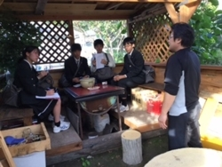 f:id:ginga_gakuin:20171014014431j:image