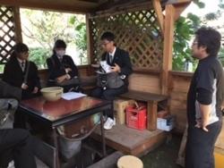 f:id:ginga_gakuin:20171014014438j:image