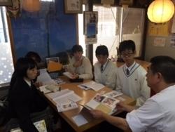 f:id:ginga_gakuin:20171014014452j:image