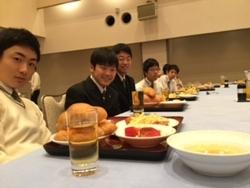 f:id:ginga_gakuin:20171014074312j:image